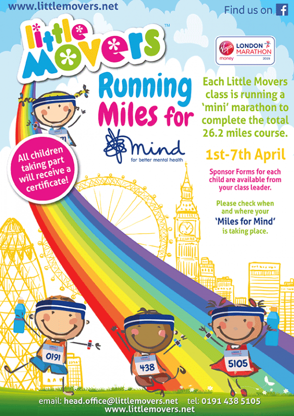 Mind-London-Marathon